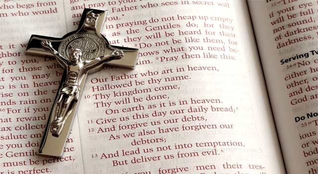 How to Pray the Rosary Catholic With 20 Mysteries