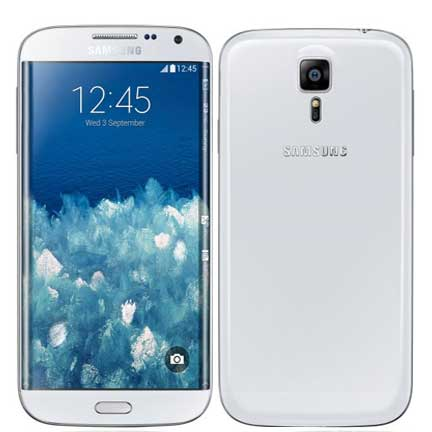 Samsung Galaxy S6 Specifications and Price in India