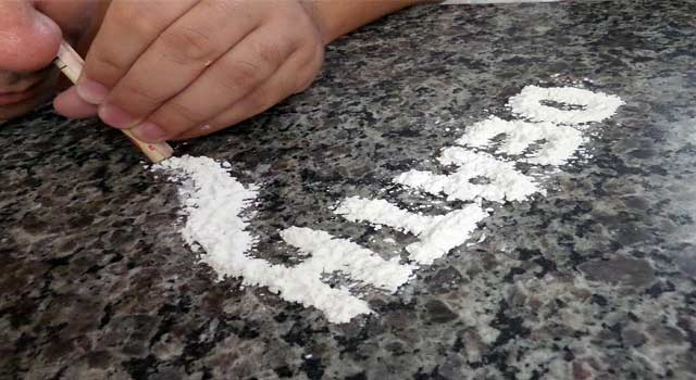 6 Important Side Effects of Drugs in the Body