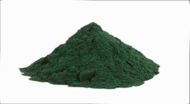 8 Health Benefits of Organic Spirulina Powder - HowFlux