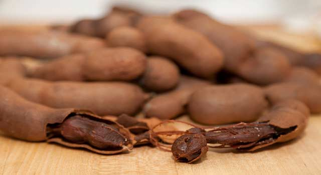 What Health Benefits does Tamarind Have