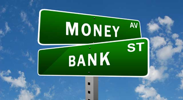 List of Top 10 Banks in India Public Sector