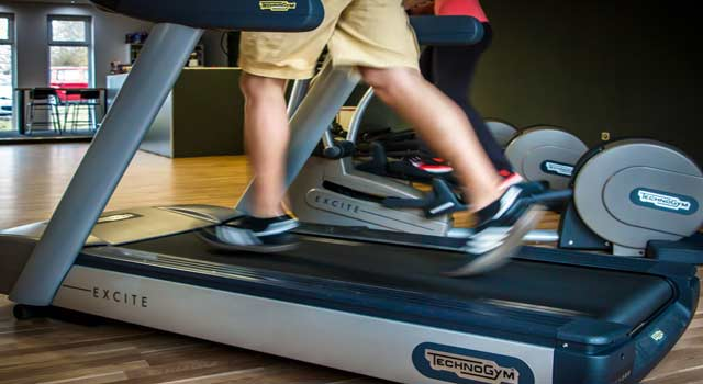 How to Choose a Treadmill for Indoor Use (6 Steps)