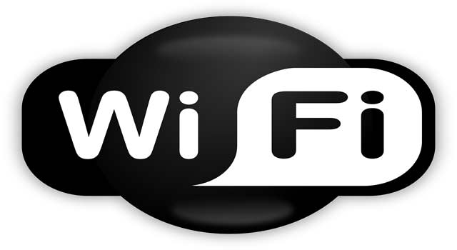 How to Change Your WiFi Password