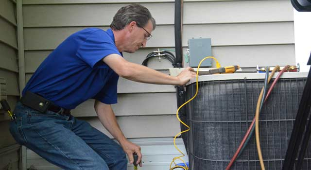6 Easy Ways to Clean Window Air Conditioner at Home