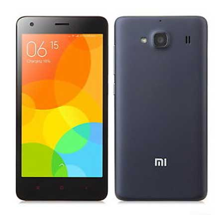 Xiaomi Redmi2 specifications and Price In India - HowFlux