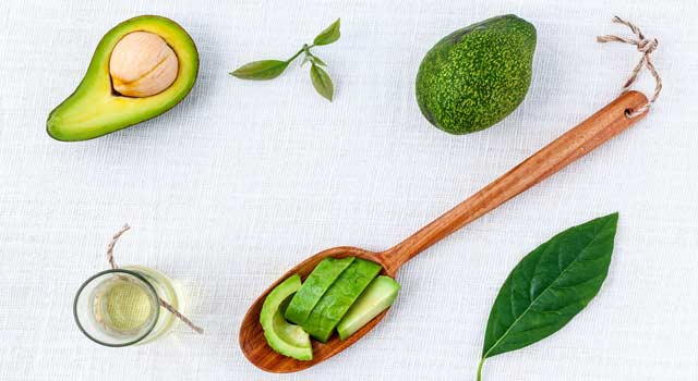 6 Avocado Oil Health Benefits For Your Health - HowFlux