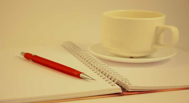5 Steps to Write a Bibliography for an Article, Book etc