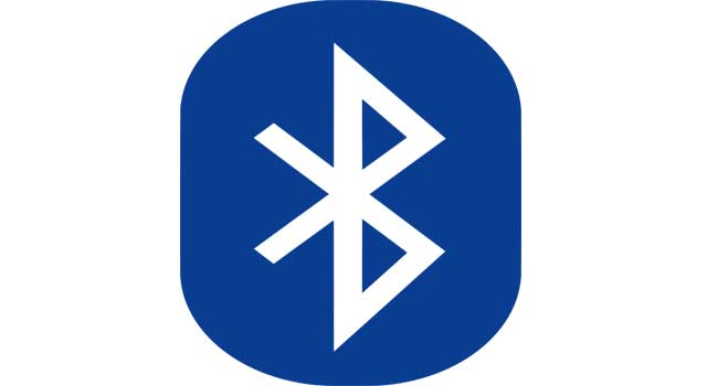 What is Bluetooth – Definition of Bluetooth
