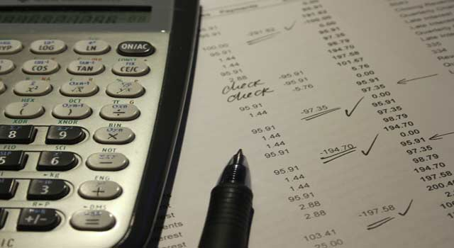 How to Calculate Percentage Without calculator