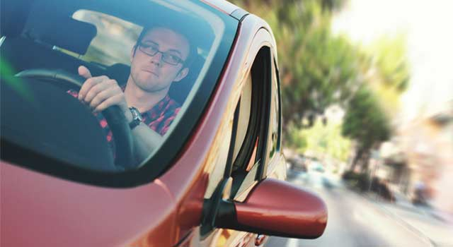 6 Best Tips For Car Driving Lessons for Beginners