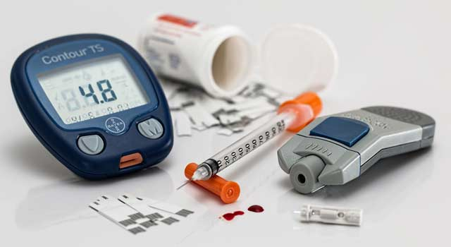 6 Best Ways to Avoid Diabetes in Early Stages