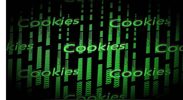 6 Steps do i Enable Cookies on my Computer Browser