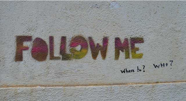 How to Get More Followers on Facebook, Instagram, Twitter