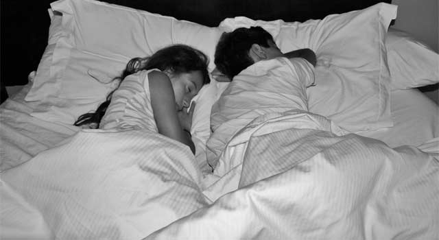 6 Steps do you Get Yourself to go to Sleep - HowFlux