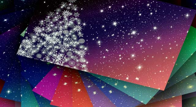 How to Make Greeting Cards For Birthday and Christmas