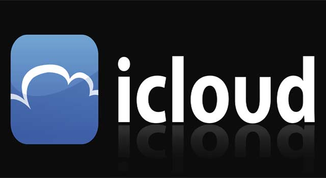 5 Ways to Use icloud Storage on iPhone - HowFlux