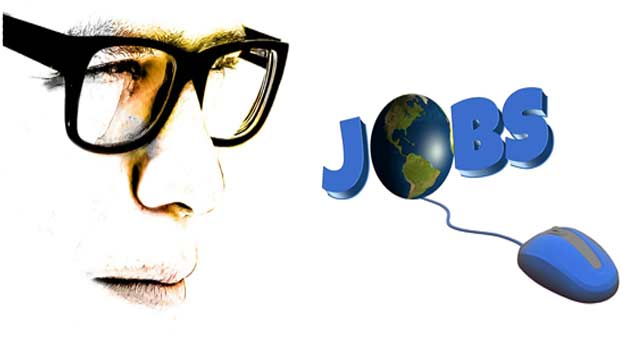 How to Get a Job Without Experience (6 Steps) - HowFlux