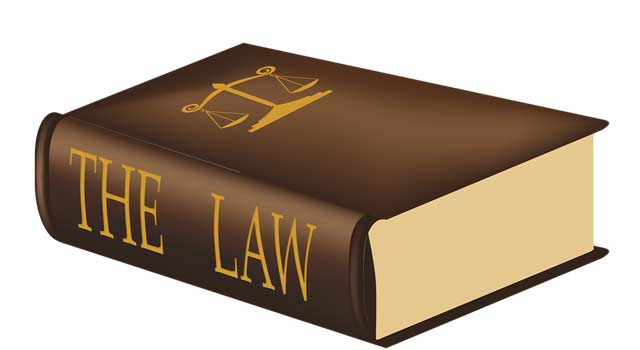 How to Become a Qualified Lawyer In India (4 Steps)