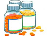 List of Top 10 Pharmaceutical Companies in India
