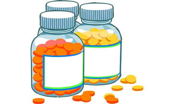 List of Top 10 Pharmaceutical Industry in India - HowFlux