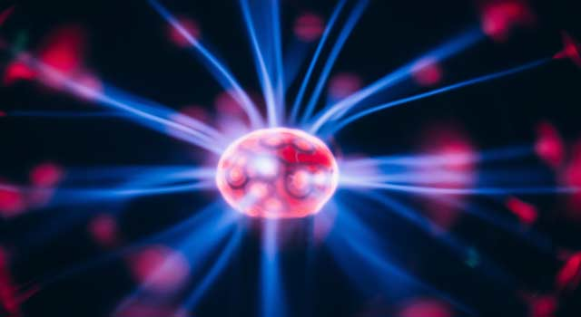 Plasma - Fourth State of Matter in Chemistry