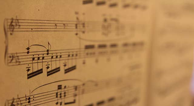 6 Best Ways to Read Music Notes for Beginners