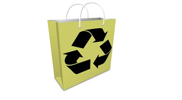 Simple Process of Recycling Paper at Home