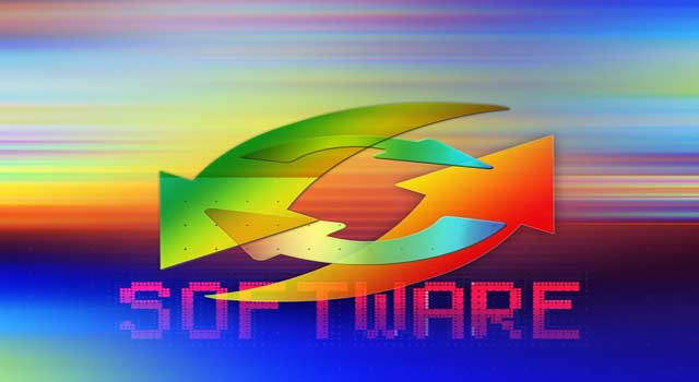 What is Software and its Definition