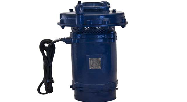 What is a Sump Pump and How its Work