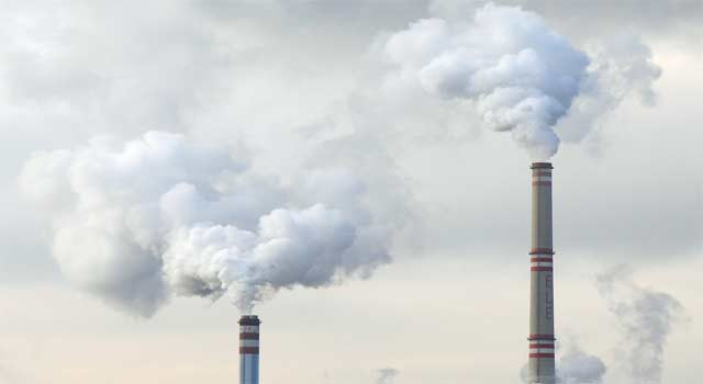 How Many Different Types of Fossil Fuels are There