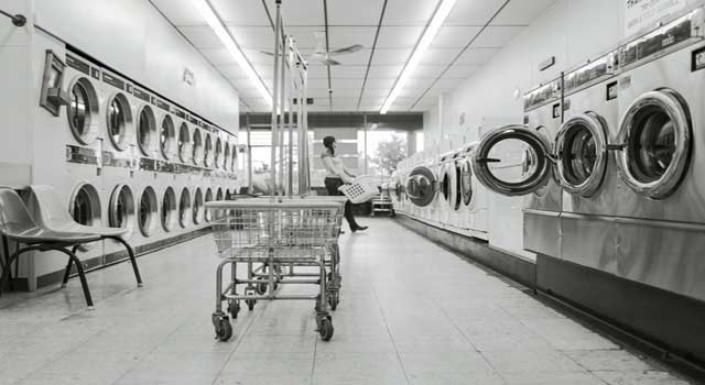 5 Steps to Choose Fully Automatic Washing Machine