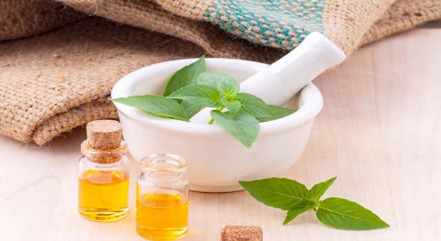 6 Natural Home Remedies Bronchitis that Works Effectively