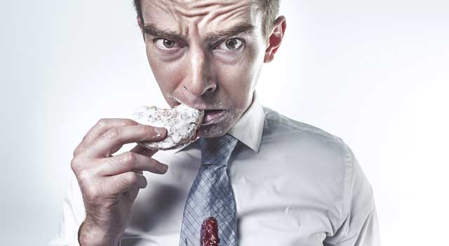 6 Best Ways to Become a Successful Food Critic - HowFlux