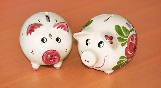 6 Best Frugal Living Ideas and Tips - HowFlux