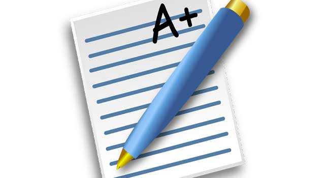 How to Figure Out GPA Based on Letter Grades (5 Steps)