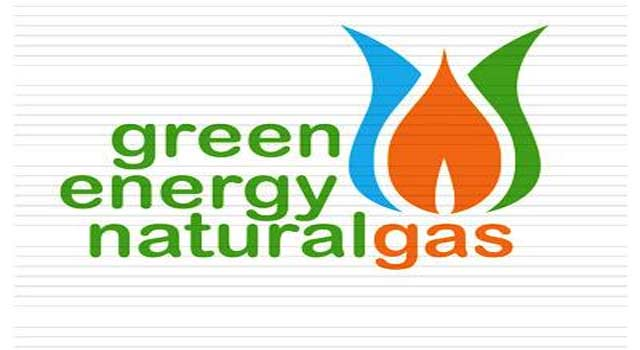 How is Natural Gas Formed - Natural Gas Extraction