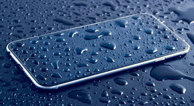 How to Fix a Phone with Water Damage (6 Steps) - HowFlux