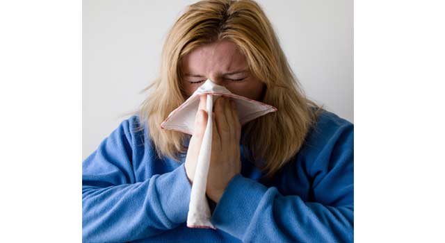 What to Eat When you Have the Flu