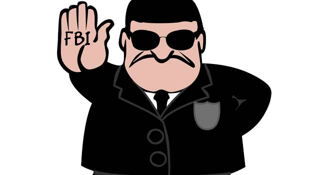 Become an FBI Agent Requirements