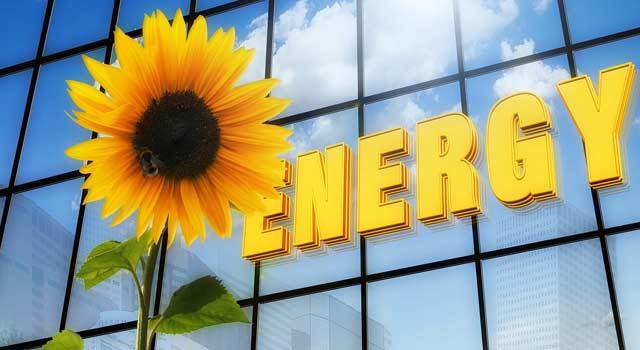 What Does Renewable Energy Mean in Terms of Science