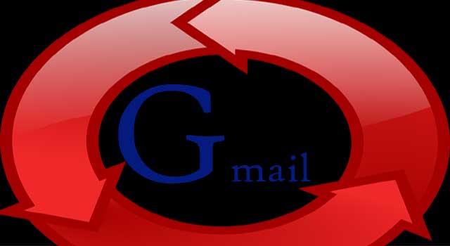 How to Sync Contacts from Gmail to iPhone