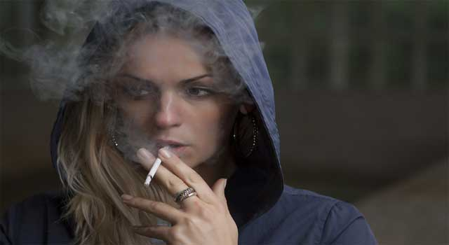 Tobacco and its Dreadful Effects on Health