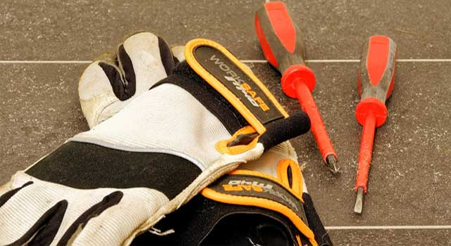 What is Occupational Health and Safety Procedures