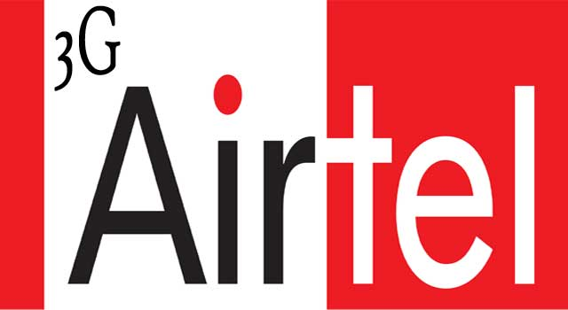 How to Activate 3G in Airtel Sim Card