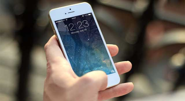 6 Easy Ways to Afford an iPhone
