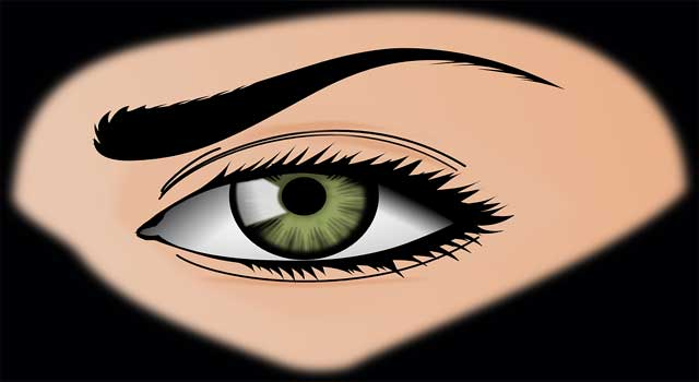 How to Donate Eyes After Death Procedure