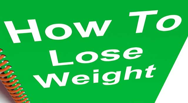 Expert Advice - How to Lose 10 kg in a Month