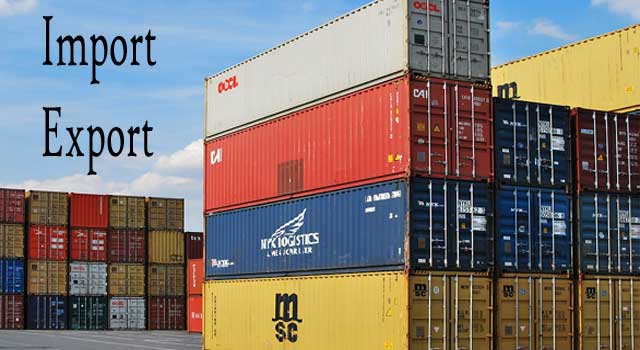 How to Make Money from Importing and Exporting