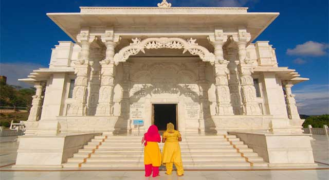Why Females Are Not Allowed To Go Temples During Periods